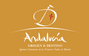 Andalucía Origen & Destino