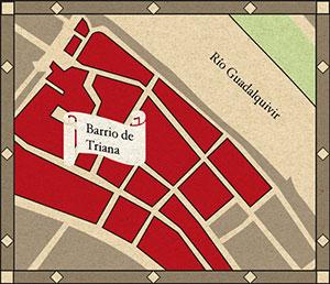 Barrio de Triana