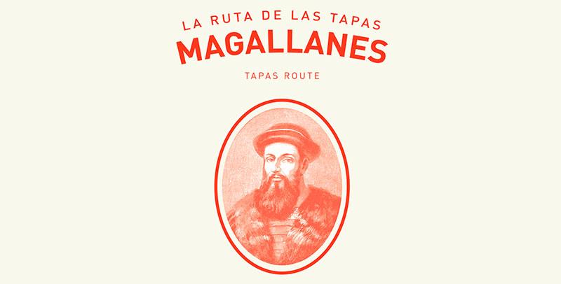 La Ruta de las tapas Magallanes