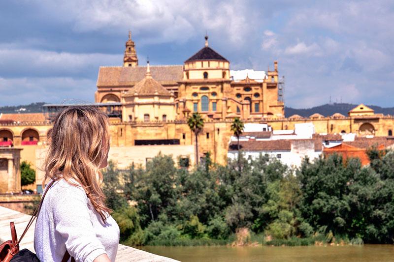 Tour Córdoba: la ciencia que alumbró la hazaña de Magallanes y Elcano