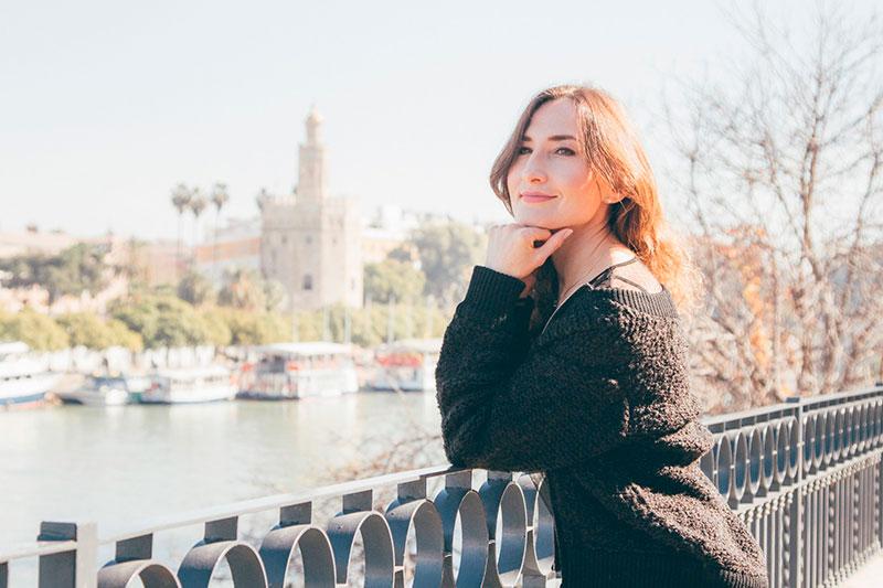 Tour Sevilla: La Sevilla que vio y conoció Magallanes