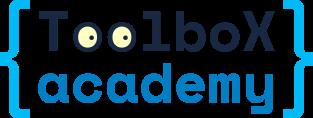 ToolboX.Academy,